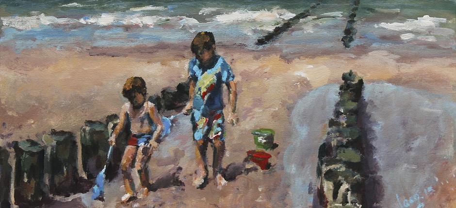4 Struinen_op_het_strand