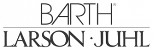 Logo Larson Juhl