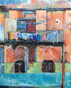 La Havana II